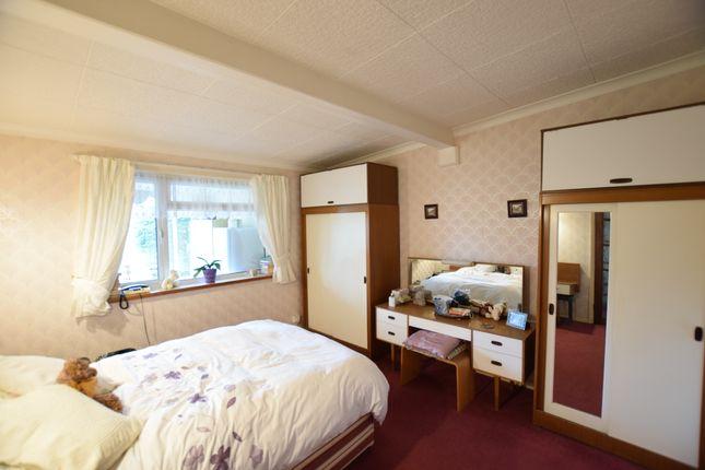Bedroom One of Mountney Drive, Pevensey Bay BN24