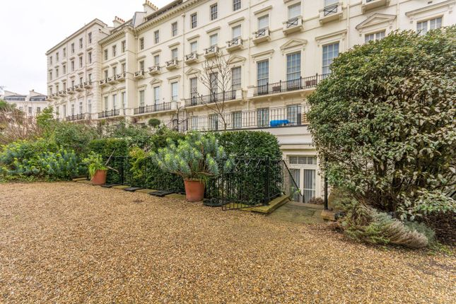 Thumbnail Flat For In Hyde Park Gardens Square