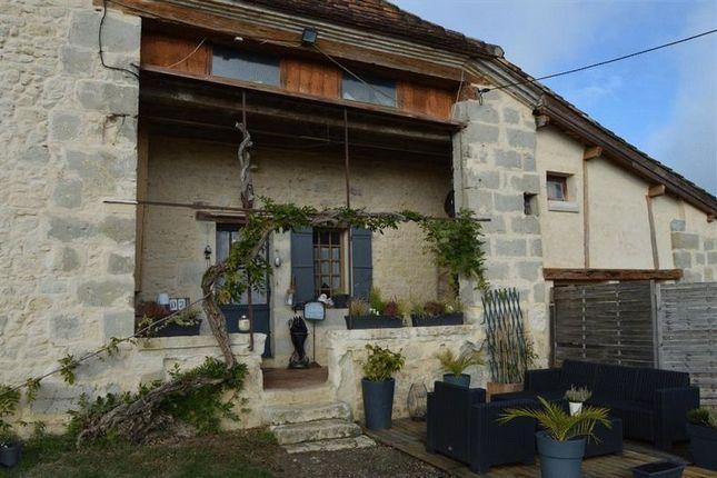 Photo 3 of Near Duras, Lote Et Garonne, Aquitaine