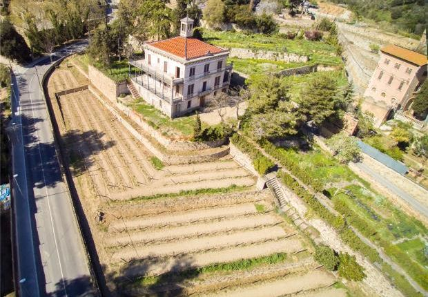Thumbnail Country house for sale in Cal Duch, Alella, Barcelona, Spain