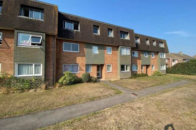 2 bed flat to rent in Elm Dale, Elm Grove South, Barnham PO22