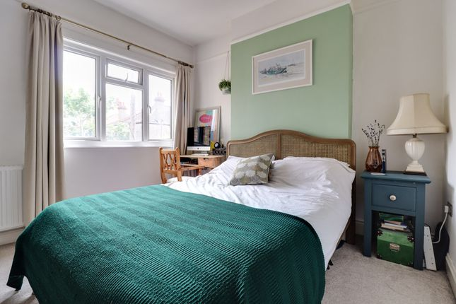 Bedroom of Westbourne Grove, Westcliff-On-Sea SS0
