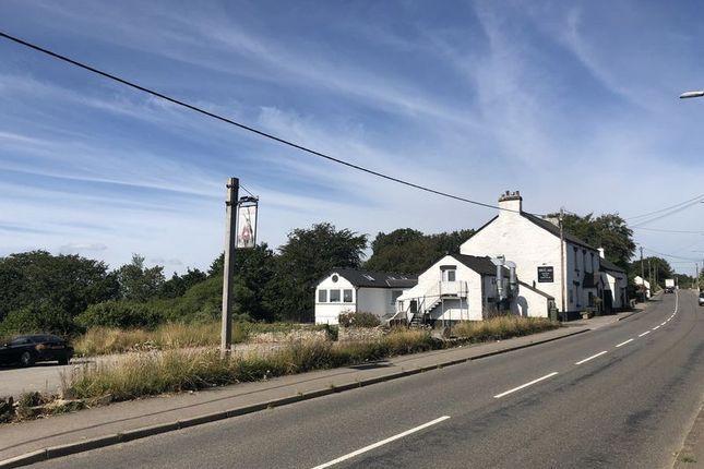 Photo 9 of St. Anns Chapel, Gunnislake PL18