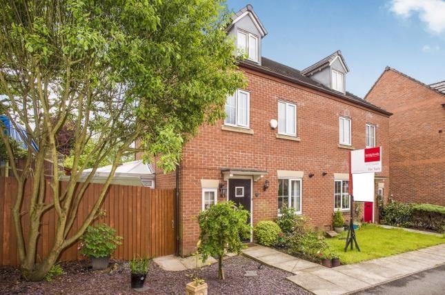 Houses For Sale In Adlington Lancashire Primelocation
