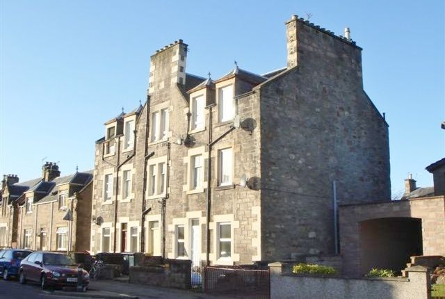 Thumbnail Triplex for sale in Harrowden Road, Inverness