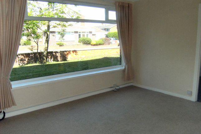Lounge of Wardley Drive, Wardley, Gateshead NE10