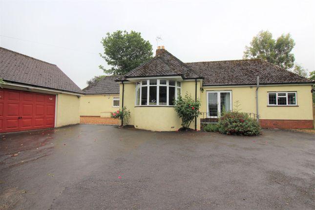 Thornbury Hill, Alveston BS35