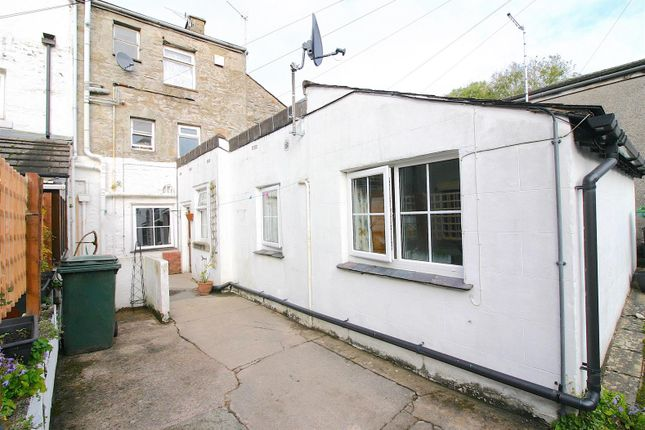 Thumbnail Bungalow for sale in Main Street, Ingleton, Carnforth