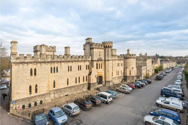 Thumbnail Office to let in The Castle, Cirencester