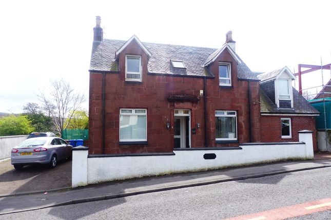 Balloch Bed And Breakfast For Sale