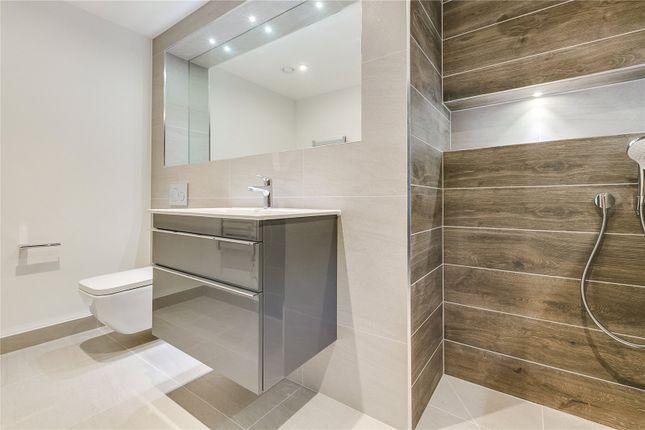Bathroom of Mortlake High Street, London SW14