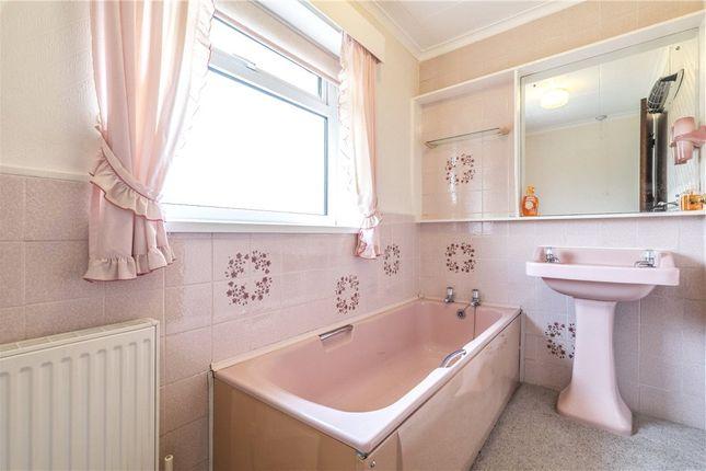 Bathroom of Hall Drive, Burley In Wharfedale, Ilkley LS29