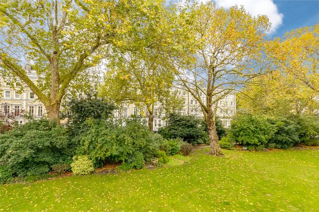 Picture No. 02 of Onslow Gardens, South Kensington, London SW7