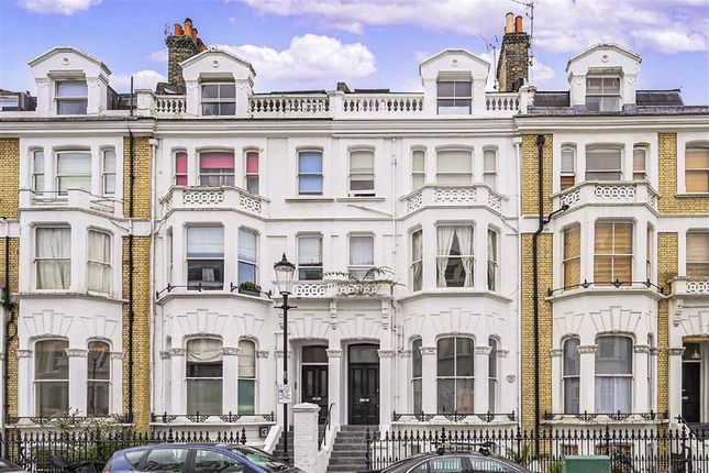 2 bed flat for sale in Coleherne Road, London SW10