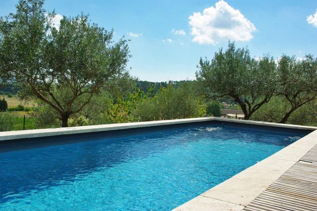 5 bed villa for sale in Callas, Provence-Alpes-Cote D'azur, 83830, France