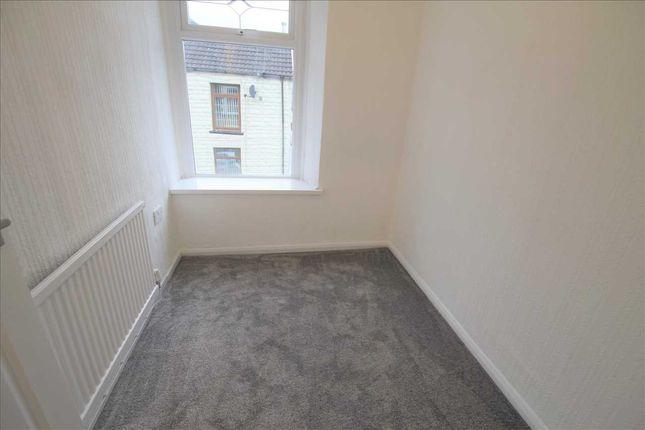Bedroom 3 of Great Street, Trehafod, Pontypridd CF37