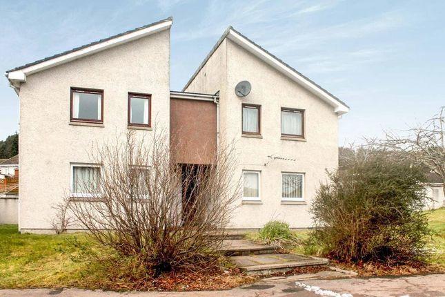 Studio to rent in Blarmore Avenue, Inverness IV3