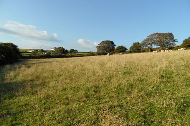 Photo 17 of Hillside Meadows, Foxhole, St. Austell PL26