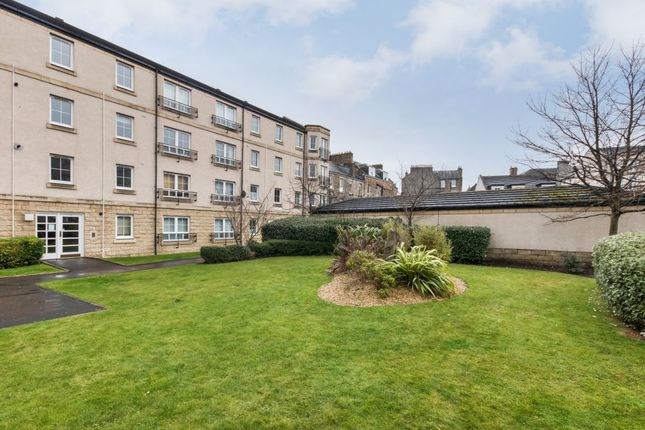Commercial Property To Rent Leith