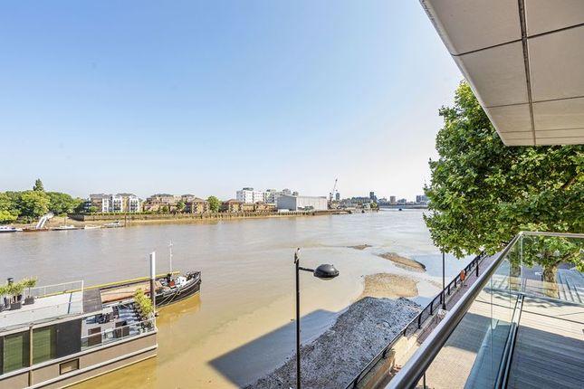 Photo 13 of Eastfields Avenue, London SW18