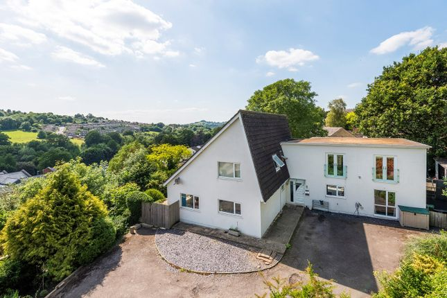 5 bed detached house for sale in Spring Lane, Stroud GL5