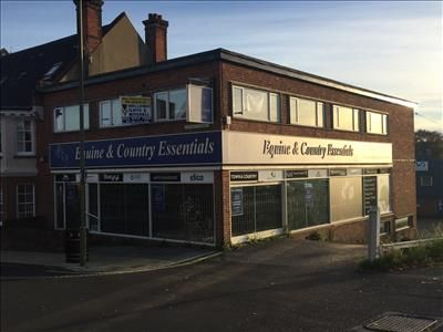 Thumbnail Office to let in First Floor Office, 34 Lavant Street, Petersfield, Hampshire