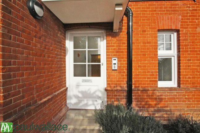 Photo 6 of St Cross Chambers, Upper Marsh Lane, Hoddesdon EN11
