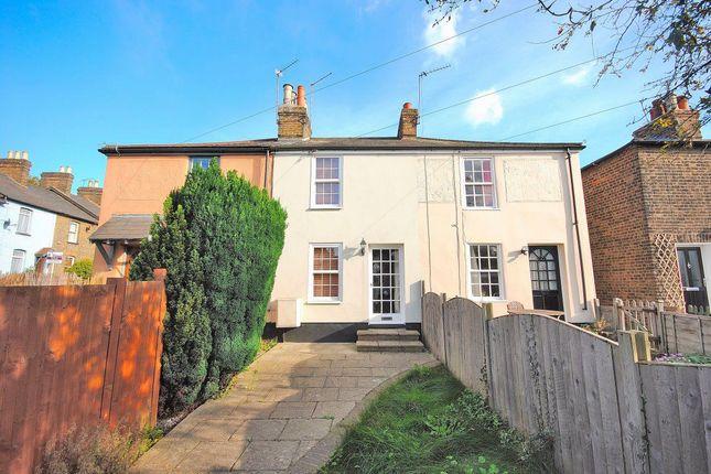1 bed property to rent in Dunmow Road, Bishop's Stortford CM23