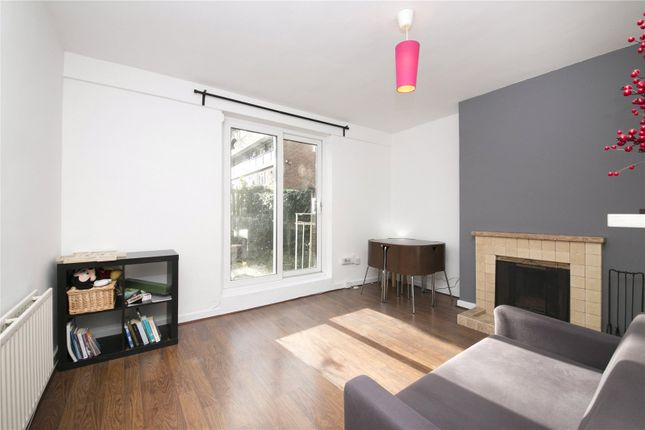 2 bed property for sale in Hobbs Place Estate, London