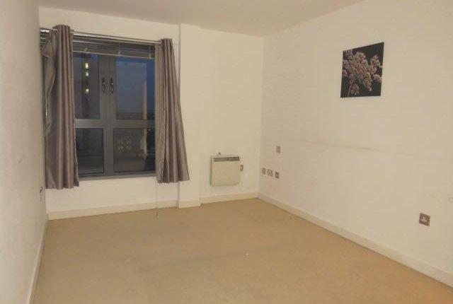 Bedroom 1 of Dock Street, Hull HU1
