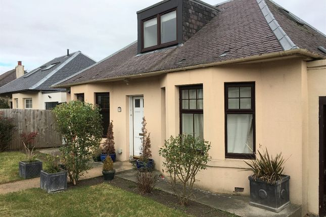 Thumbnail 3 bed detached house to rent in Hailes Gardens, Edinburgh