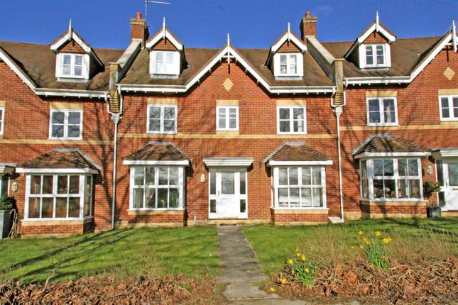 Property for sale in Montreal Walk, Liphook