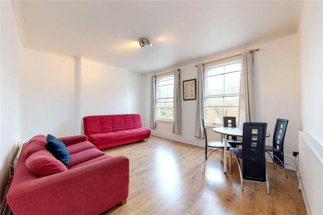 Thumbnail Terraced house for sale in Chatsworth Road, London