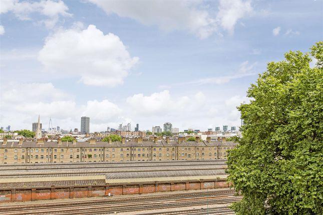 View (2) of Caro Point, Grosvenor Waterside, 5 Gatliff Road, Chelsea, London SW1W