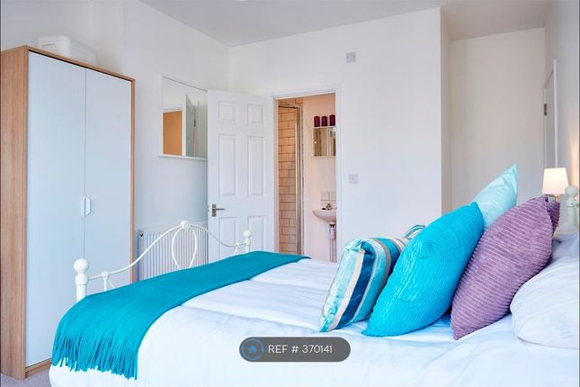 Room to rent in Wells Road, Bristol