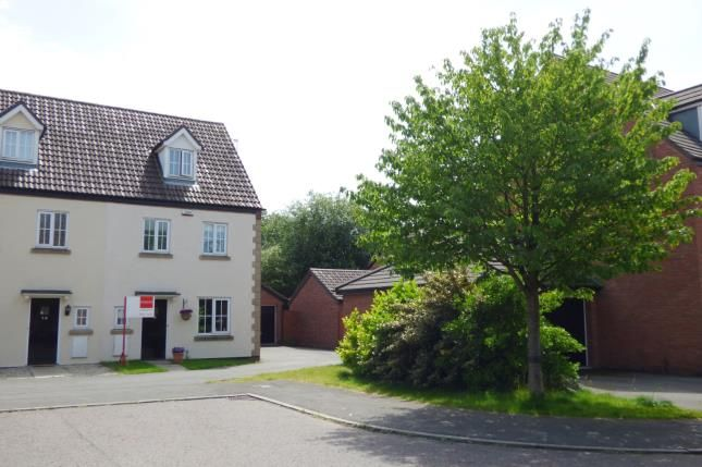 Thumbnail Semi-detached house for sale in Lytham Close, Great Sankey, Warrington, Cheshire