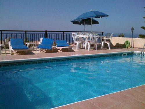 3 bed town house for sale in Coral Bay, Coral Bay, Paphos, Cyprus