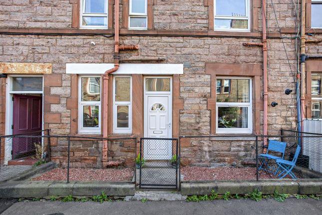 18 Smithfield Street, Gorgie, Edinburgh EH11