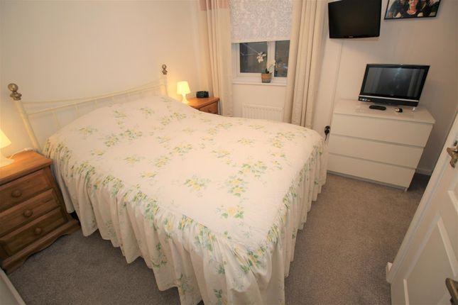 Bedroom 1 of Beeston Close, Bestwood Village, Nottingham NG6