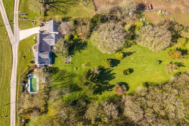 Picture No. 42 of Long Oaks Cottage, Penmaen, Swansea, Abertawe SA3
