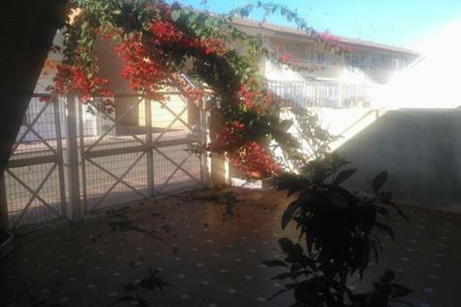 2 bed villa for sale in Murcia, Murcia, Spain