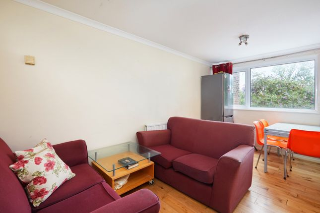 Thumbnail Property to rent in Beaulieu Close, Denmark Hill