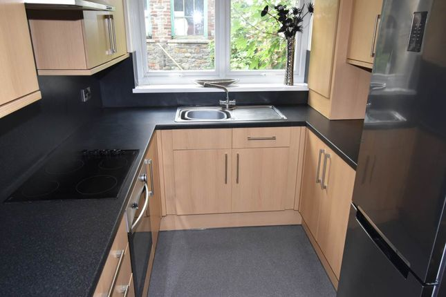 Property to rent in St Helens Avenue, Brynmill, Swansea