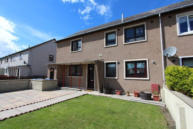 Thumbnail Flat for sale in 110 Laurel Avenue, Inverness