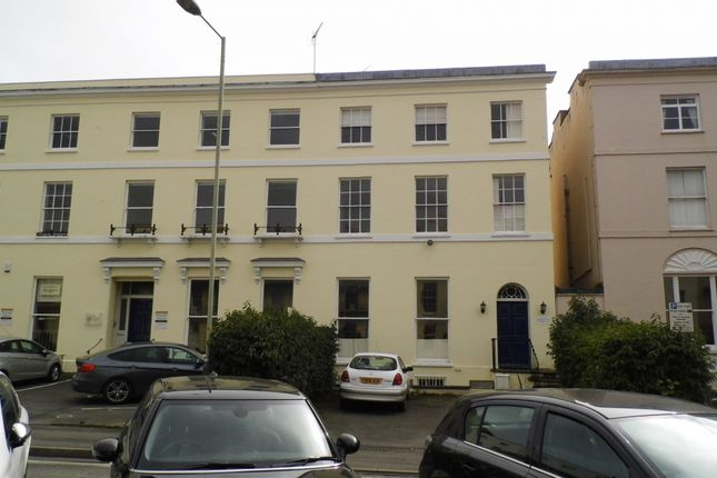 Thumbnail Property to rent in Cambray Court, Cheltenham
