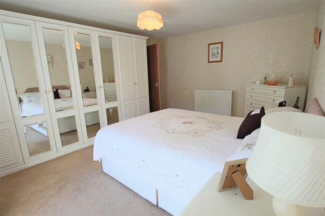Bedroom 1 of Strathmartine Road, Dundee DD3