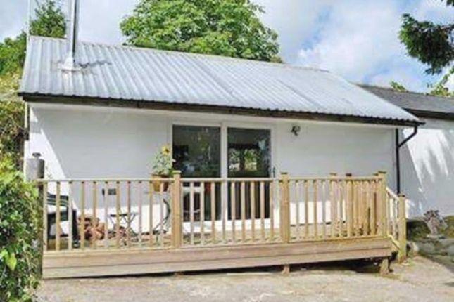 Thumbnail Flat to rent in Black Torrington, Beaworthy