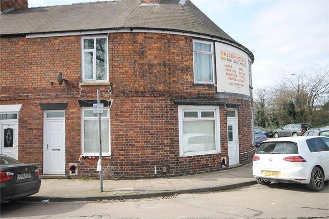 Main Image of Lincoln Street, Newark, Nottinghamshire. NG24