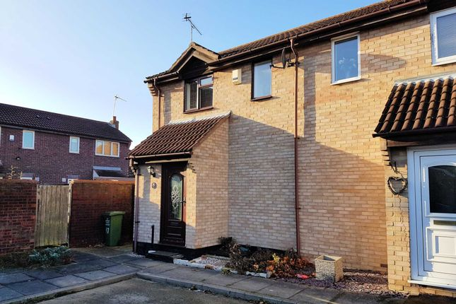 Thumbnail Detached house to rent in Stanmore Road, Wickford