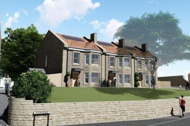 4 bed end terrace house for sale in Bath Hill, Keynsham, Bristol BS31